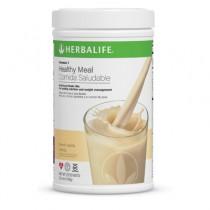 Fórmula 1 Comida Saludable Mezcla Nutricional para Batido