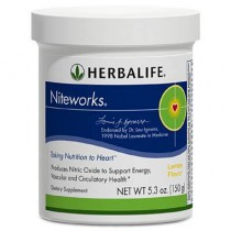 Herbalife Niteworks® Powder Mix