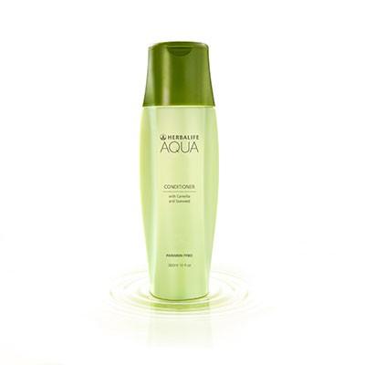 Herbalife Aqua Conditioner ハーバライフ® アクア コンディショナー