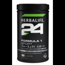 Herbalife24 Formula 1 Sport   フォーミュラ1 スポーツ