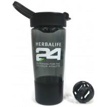 Herbalife 24 Shaker