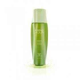 Herbalife Aqua Shampoo ハーバライフ® アクア シャンプー