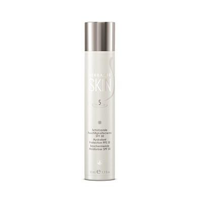 Herbalife SKIN Crème Hydratante FPS 30 (50ml)