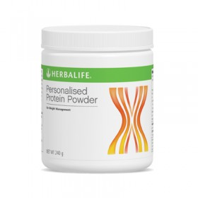 Formula 3 - Complément à base de Protéines en Poudre