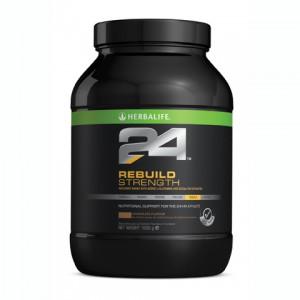 Herbalife24 Rebuild Strength