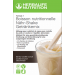 Formula 1 Boisson nutritionnelle Cookie Crunch