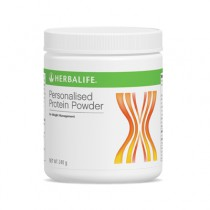 Formula 3 - Personalised Protein Powder