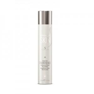 Feuchtigkeitscreme für strahlende Haut  - SKIN 50ml