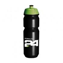 """בקבוק ספורטאים שחור 750 מ""""ל"""
