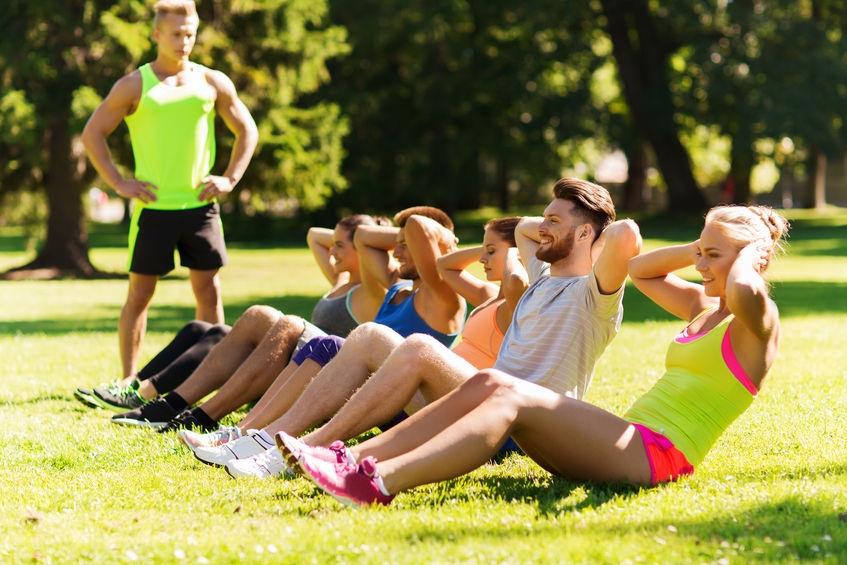 Motivation : voici comment mettre fin aux excuses et intégrer une séance de sport à votre planning !
