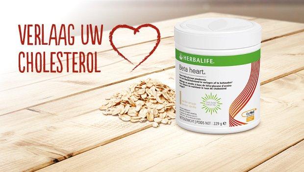 Onafhankelijk Herbalife Nutrition Member Shoptoshape